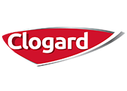 Clogard