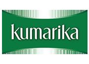 Kumarika