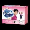 Shield Nourish Soap 100g