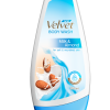 Velvet Body Wash Milk & Almond 250ml (2)
