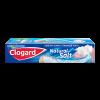 Clogard Natural Salt 160g