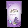 Velvet Handwash Refill Pouch Lavender-200ml