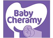 Baby Cheramy