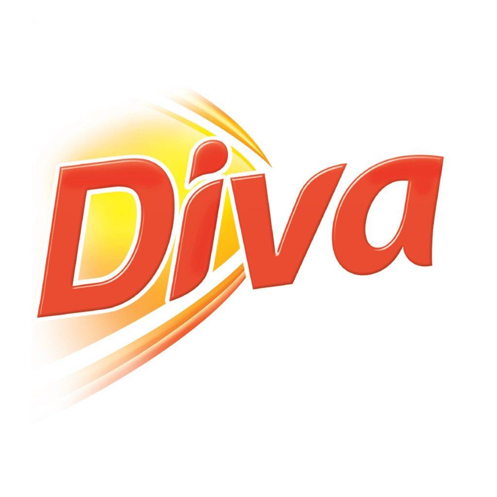 Diva Sri Lanka