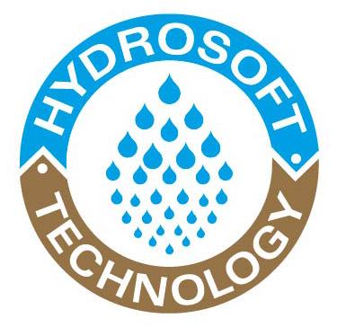 Velvet Hydrosoft