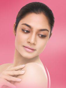 Velvet skin care